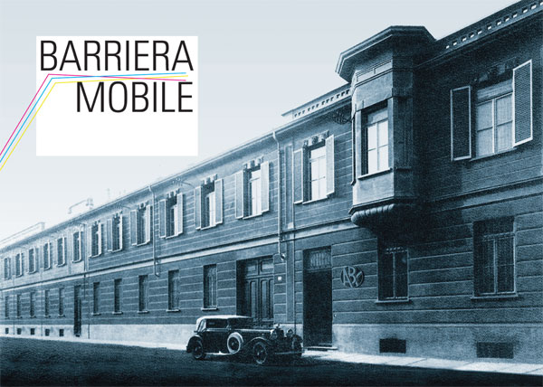 Barriera Mobile 01