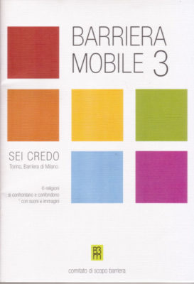 Barriera Mobile 03