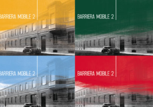 Barriera Mobile 02